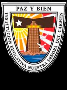 Institución Educativa Ntra. Sra. Del Carmen
