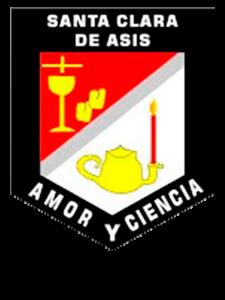 Colegio Santa Clara De Asís