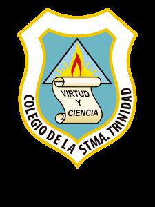 Colegio de la Santísima Trinidad