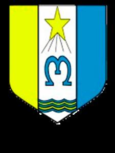 Colegio Santa María Stella Maris